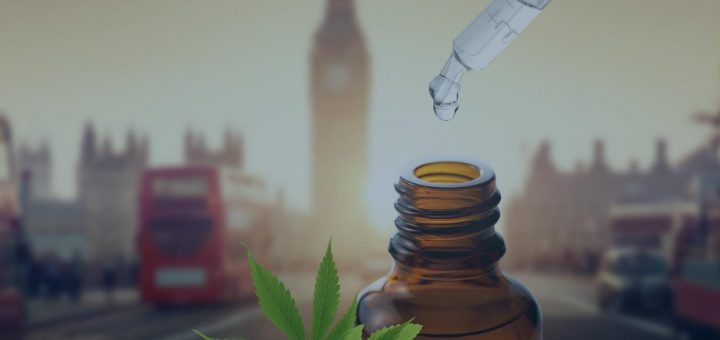 List of best CBD oil for anxiety